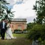 Le nozze di Sabrina e Umberto&figli Fotografia 12
