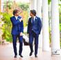 le nozze di Angela Fumarola e Ancona Fotografo 11