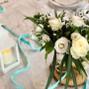 Le nozze di Federica e Fioricultura Pisano 8