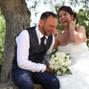 Le nozze di Annarita S. e Non solo foto 39
