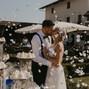 Le nozze di Greta Prato e VMstyle Wedding Planner 12