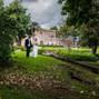 Le nozze di Sabrina e Umberto&figli Fotografia 13