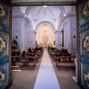 Le nozze di Nando G. e Foto Palmisano 22