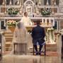 Le nozze di Alessio C. e Casaluci photo e video wedding 51