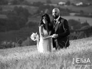 Elisa Studio Fotografico 2