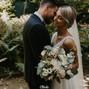 Le nozze di Greta Prato e VMstyle Wedding Planner 14