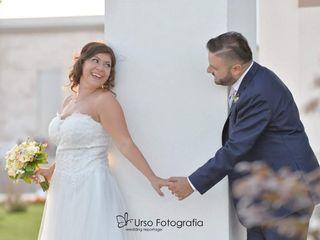 Francesco Urso Fotografia 5