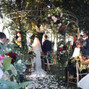 le nozze di Chiara Marchioni e I Fiori di Donatella e Giuliano 9