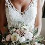 Le nozze di Roberta Navicella e Atlas Wedding Stories 6