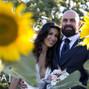 Le nozze di Gloria Cappelletti e Elisa Studio Fotografico 7
