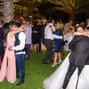 le nozze di Arianna Valenti e Dj Services Musica e Animazione 3