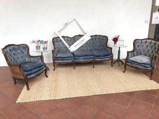 Villa Affaitati 3