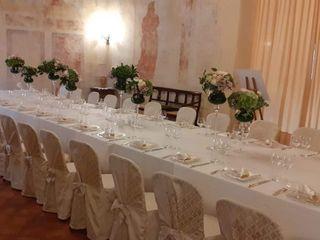Villa Schiarino Lena 4