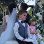 Le nozze di Giulia Barbarino e La Falconiera 9