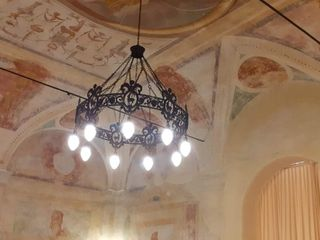 Villa Schiarino Lena 5