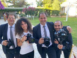 Francesco Urso Fotografia 1