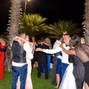 le nozze di Arianna Valenti e Dj Services Musica e Animazione 5
