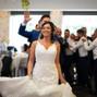 Le nozze di Nando G. e Foto Palmisano 23