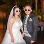 le nozze di Arianna Valenti e Dj Services Musica e Animazione 6