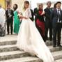 le nozze di Anastasia Giangrande e Comes Sposa 12