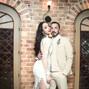 Le nozze di Erica Muraca e Mondo Sposa 7
