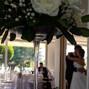 Le nozze di Raffaella Mazzarella e Villa Riflesso Eventi 35