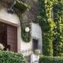Villa Schiarino Lena 12