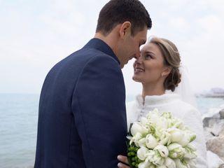 Marco Mancini Wedding Films 5