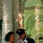 Le nozze di Loredana Eposito e Villa Cilento 12