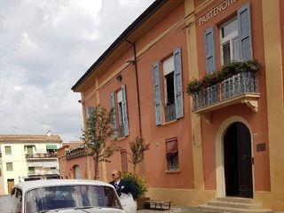 Ercolana Drive 3
