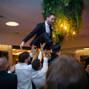 Le nozze di Nando G. e Foto Palmisano 25