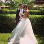 le nozze di Anastasia Giangrande e Comes Sposa 14