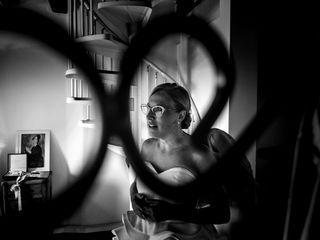 Anna Pierobon Photographer 2
