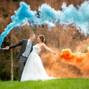 le nozze di Giulia P e Dante Fiori Fotografo 8
