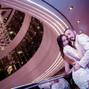 Le nozze di Erica Muraca e Mondo Sposa 9