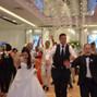 Le nozze di Giuseppe Russo e Lillo Strillo 7