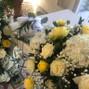 Le nozze di Giuliana Avati e Fiorista Russo 6