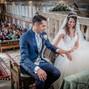 le nozze di Sabrina e Carlo Bon Photographer 23