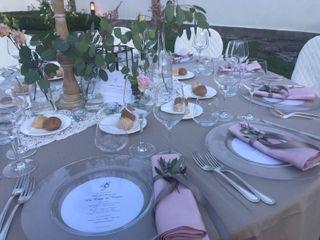 Eventi & Cucina 3