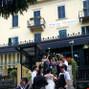 Le nozze di Andrea Musetti e Ristorante 3 Risotti 3