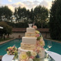 Le nozze di Giuseppina Albano e Mara B. Design 14