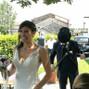 Le nozze di Daniela Pegoraro e L'Atelier Thiene 6