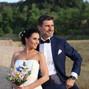 Le nozze di Francesca Condò e Borgo di Torre Guidaccia 8