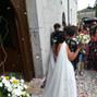 Ricamificio Mauriello Sposa 6