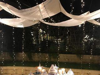 La Wedding in Tasca 3
