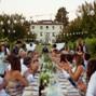 le nozze di Chiara e Anna Pierobon Photographer 11