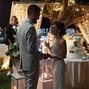 Le nozze di Roberta De Stefano e Foto GMovie Michele Grillea 6