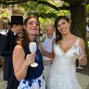 Le nozze di Daniela Pegoraro e L'Atelier Thiene 7