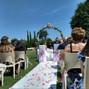 Le nozze di Camilla Taddei e Le Acacie di Lattuada 15