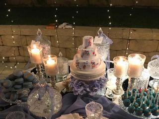 La Wedding in Tasca 4